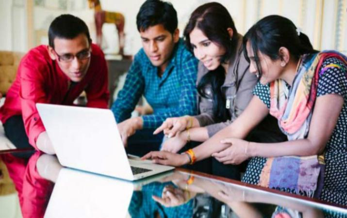 JEE Main 2020 exam date  released for January, April session