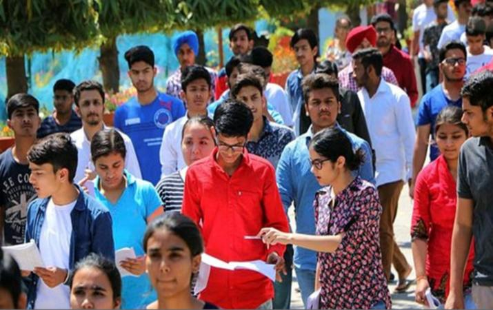 NTA to begin application process for JEE Main 2020  from September 2