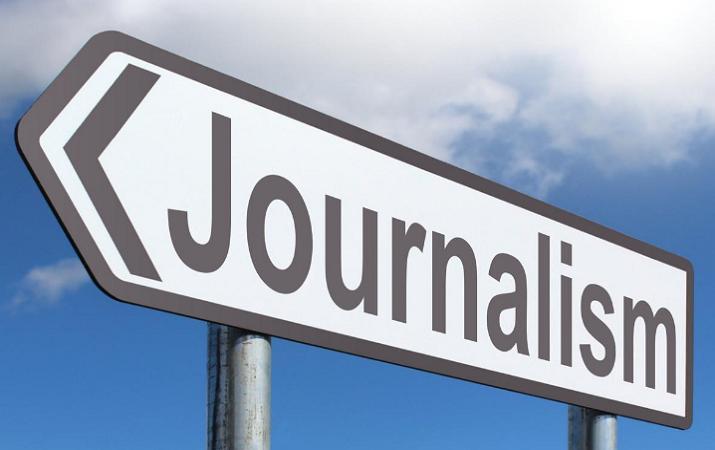 Career in Journalism : Scope,eligibility criteria
