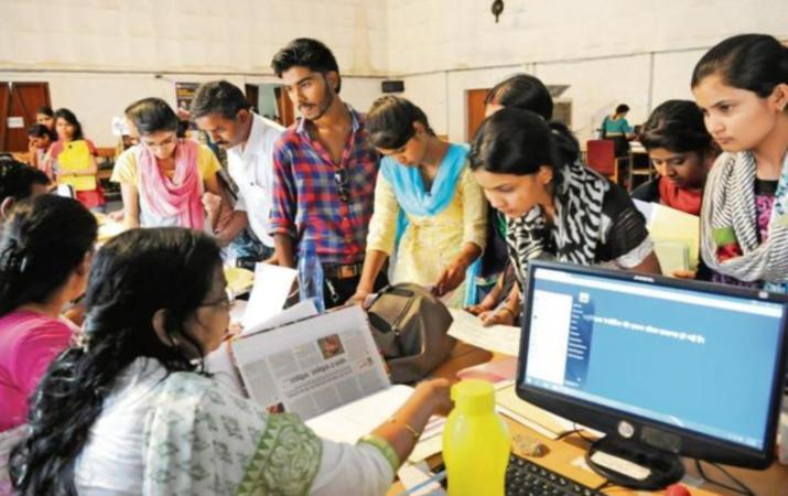 Spot admission for Kerala Polytechnic begins today