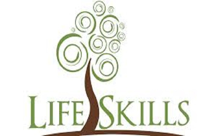 Teaching life skills is the latest trend in higher ed
