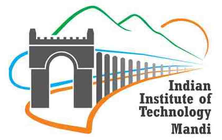 IIT Mandi has emerged as premier centre for engineering, research: PM