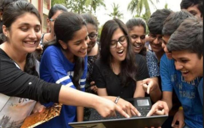 FYJC, Mumbai releases first merit list today