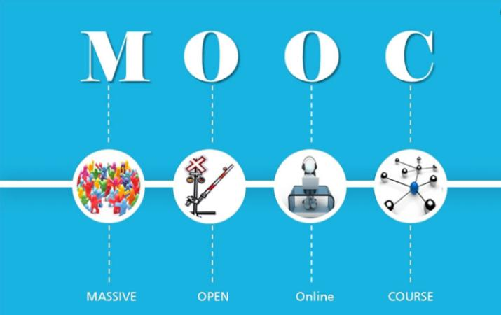 How can Students Benefit from MOOCs