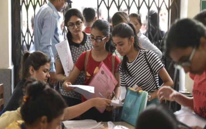 DU Admission: Admissions under first cut-off to end today