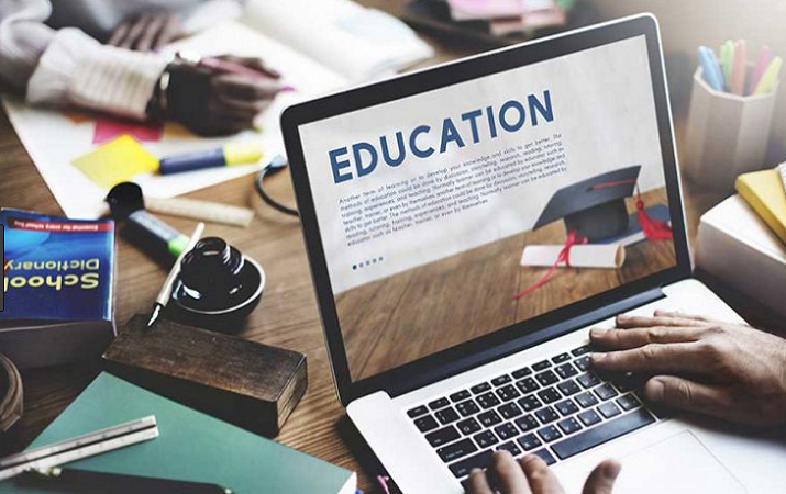 New National Educational Policy : Centre initiative to make India a knowledge superpower