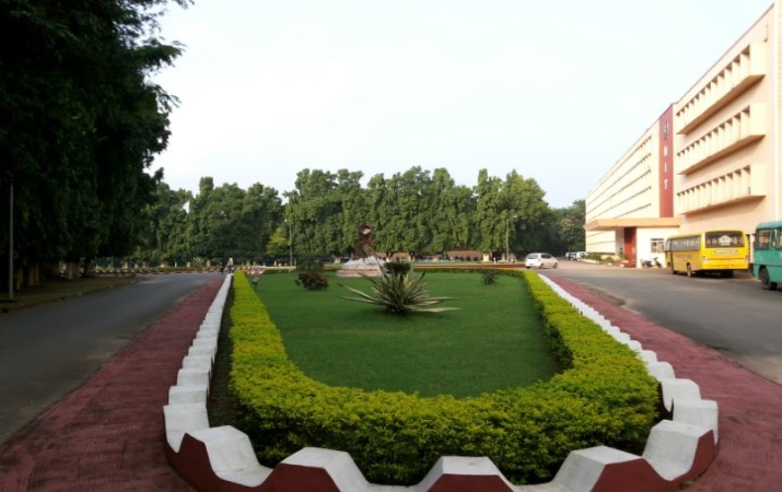 NIT Rourkela : Offers Post Graduate in Big Data Engineering