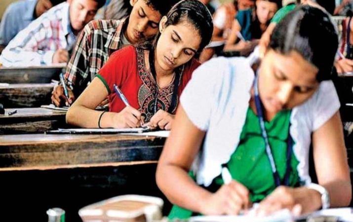 NTA to hold Delhi university entrance exam 2019