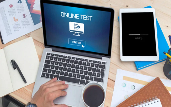 SVNIT to take online exam for BTech, MSc