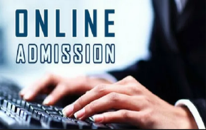 IEHE,BU: Online admission begins for various courses