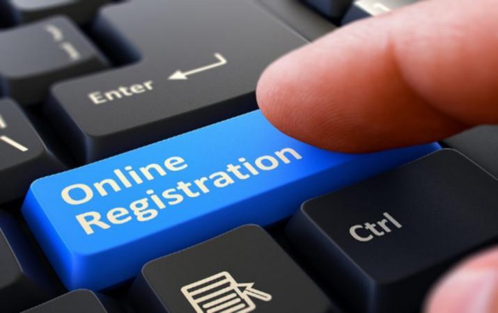 CTET 2019: Online registration begins @ ctet.nic.in