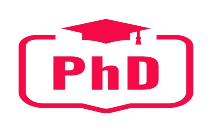 PhDs on IIT-Bombay campus increase by 311 percent over 18 years