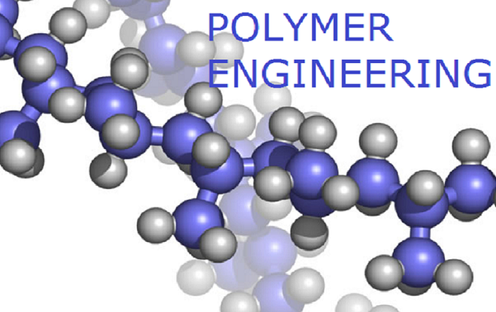 A brief view of Polymer Engineering