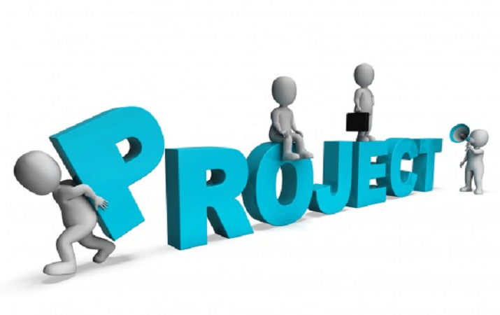 IGNOU Project submission 2020: Check details here