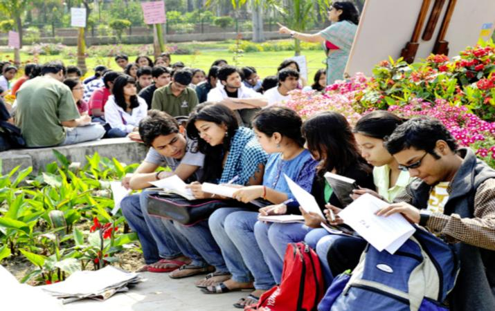 Rajasthan PTET counselling result released
