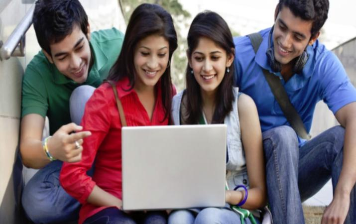 Ramanujan College to offer free 6 months certificate course