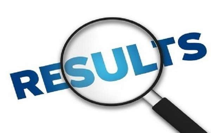 UPPSC Engineering Services result 2013 released, check details here