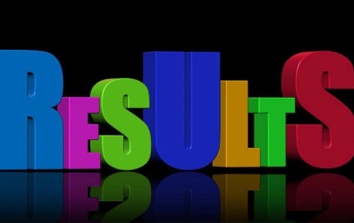 Madurai Kamaraj University MKU result declared - Steps to check result online