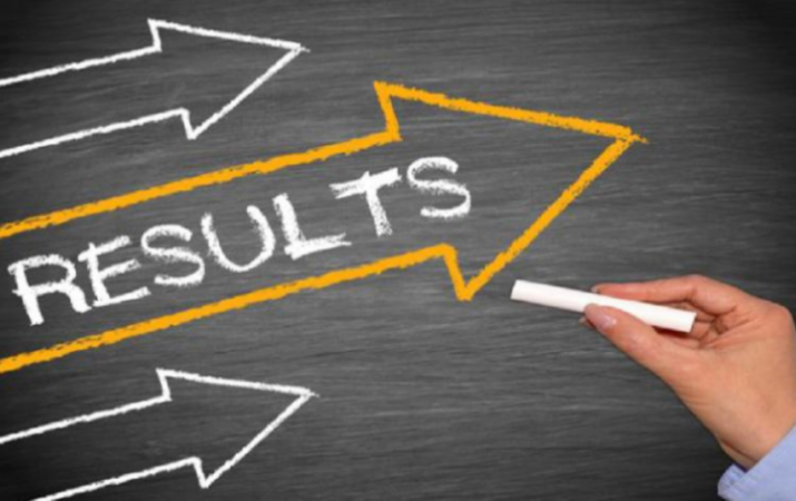 JEE Advanced 2019 results to be released today @ jeeadv.ac.in.