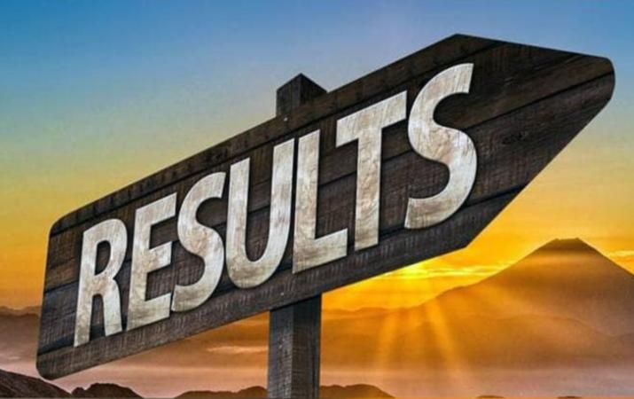NATA 2019 result declared @ nata.in