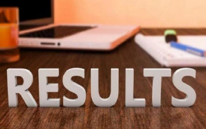 UGC-NET results declared, around 51,000 qualifies for Asst Professor