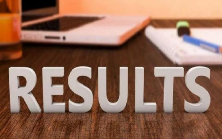 ICSI CS 2019 Foundation Result  to be declared today