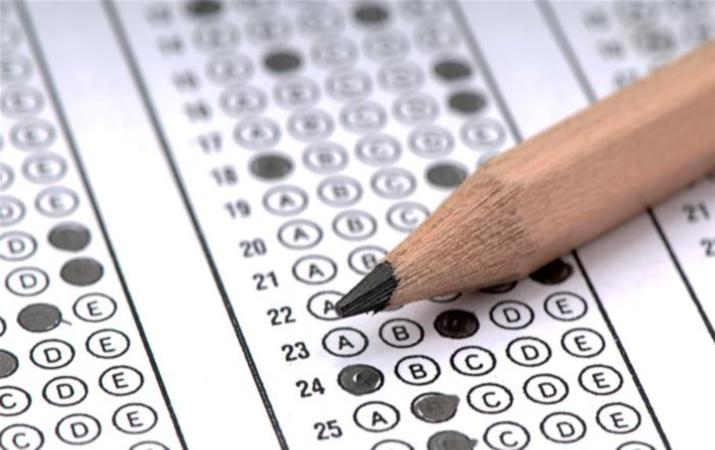 Final answer key for AIEEA, AICE released by NTA