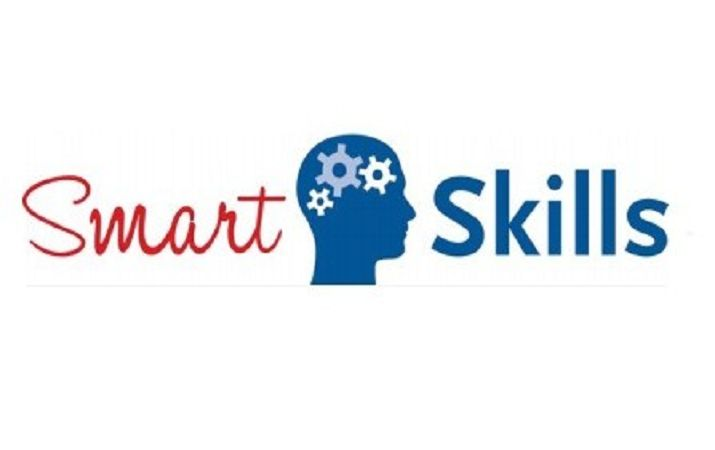 Smart skills: Skilling rural youth in cutting-edge technologies