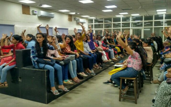 Good news for SOL, NCWEB students