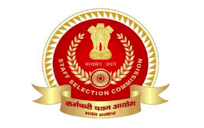 Coronavirus - SSC issues notification on postponement of medical exams for various posts