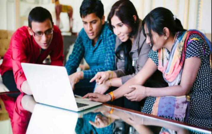 JOSAA: First allotment result For JEE Qualified Students released