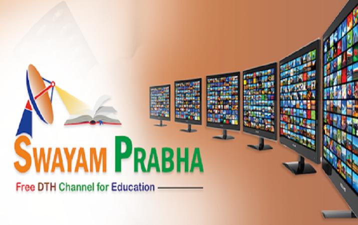 Coronavirus Outbreak: Tata Sky, Airtel DTH to air HRD Ministry educational Swayam Prabha channels