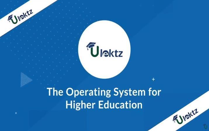 ULEKTZ, AN EDTECH STARTUP, TIES-UP WITH BPB PUBLICATIONS