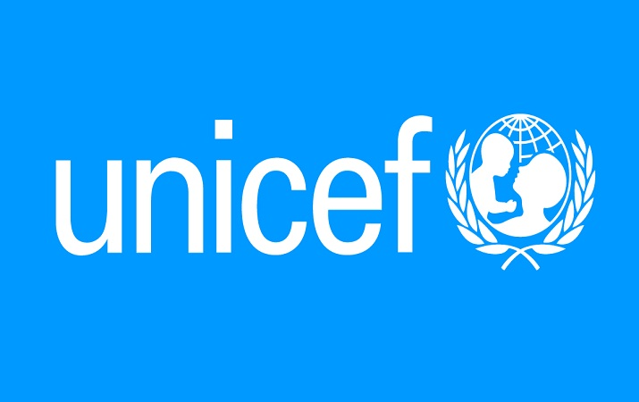 YuWaah youth skilling initiative to provide jobs to 300 million launched by Unicef central govt