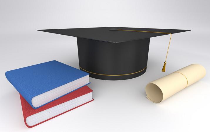 10 high-performing state universities to undergo Rs.100 crore upgradation