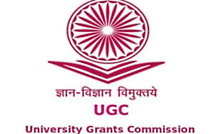 HRD directs UGC to set up panel to inquire into allegations of varsities selling fake degrees