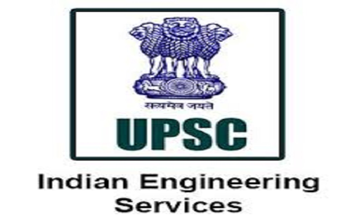 UPSC ESE 2019 prelims result 2019 announced @upsc.gov.in; download here