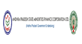 Andhra Pradesh Post Matric Scholarship 2018 By  the Andhra Pradesh State Minorities Finance Corporation Ltd