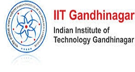 Civil Engineering Research Fellowships,by Indian Institute of Technology, Gandhinagar