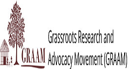 GRAAM Scholar Program (GSP) 2019 by Grassroots Research and Advocacy Movement
