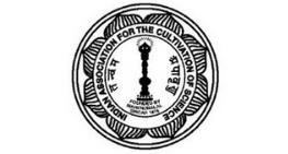 IACS Kolkata Research Associateship 2020