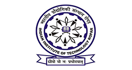 IIT Ropar Institute Post Doctoral Fellowship 2018 by Indian Institute of Technology