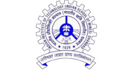 IIT Dhanbad Department of Electrical Engineering Senior Research Fellowship 2020