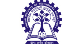 IIT Kharagpur Department of Mechanical Engineering Junior Research Fellowship 2020