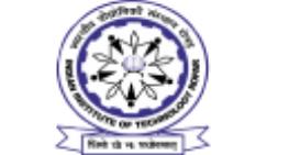 IIT Ropar Department of Mathematics Postdoctoral Fellowship 2020