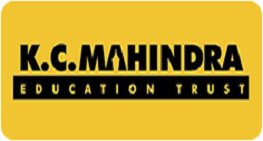 K. C. Mahindra Scholarships for Post-Graduate Studies Abroad 2019 by K. C. Mahindra Education Trust