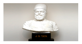 J N Tata Endowment Loan Scholarships 2018-19 by  J N Tata Endowment for Higher Education of Indians