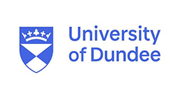 University of Dundee Global Excellence Scholarship 2018 by University of Dundee