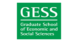 GESS Center for Doctoral Studies in Economics Scholarship 2018 by University of Mannheim