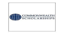 New Zealand Commonwealth Scholarships 2018 by New Zealand Foreign Affairs & Trade and Ministry of Human Resource Development of India